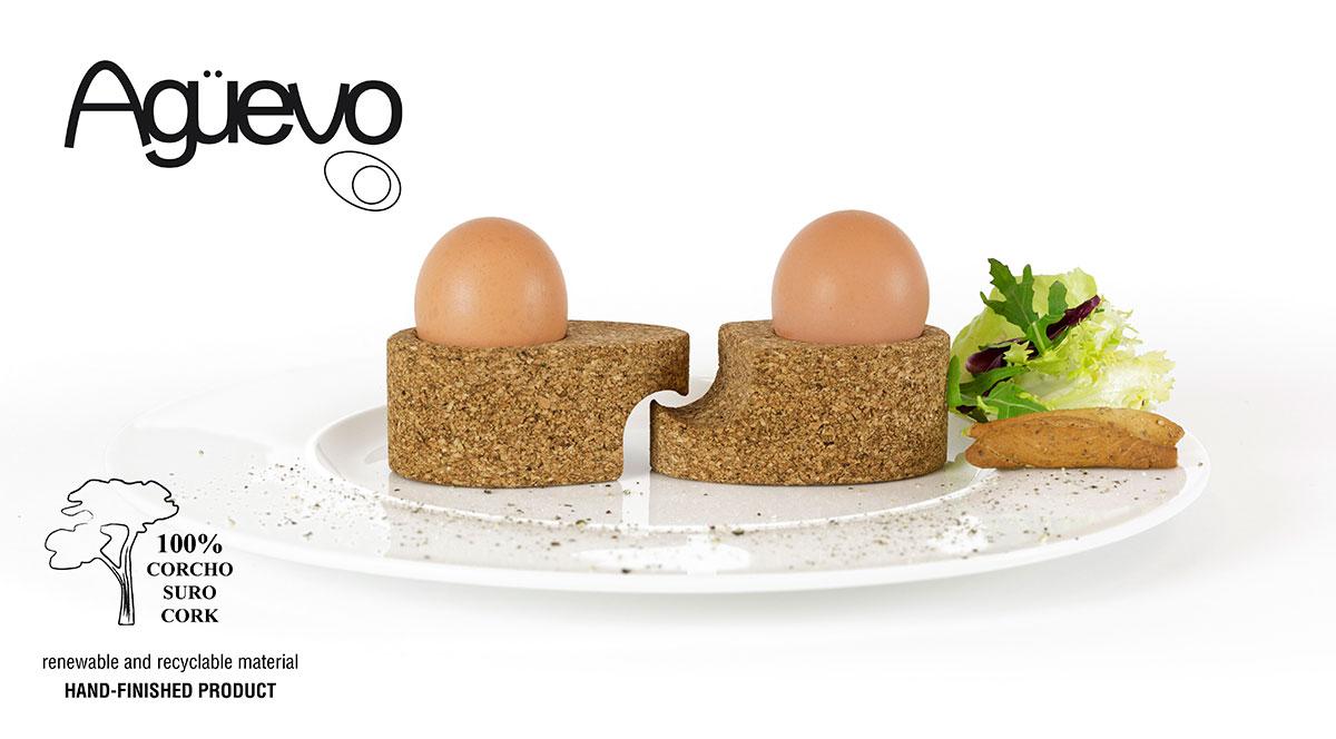AGUEVO_cork-egg-cup-04