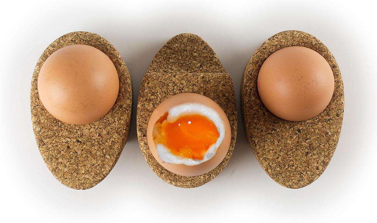 AGUEVO_cork-egg-cup-05
