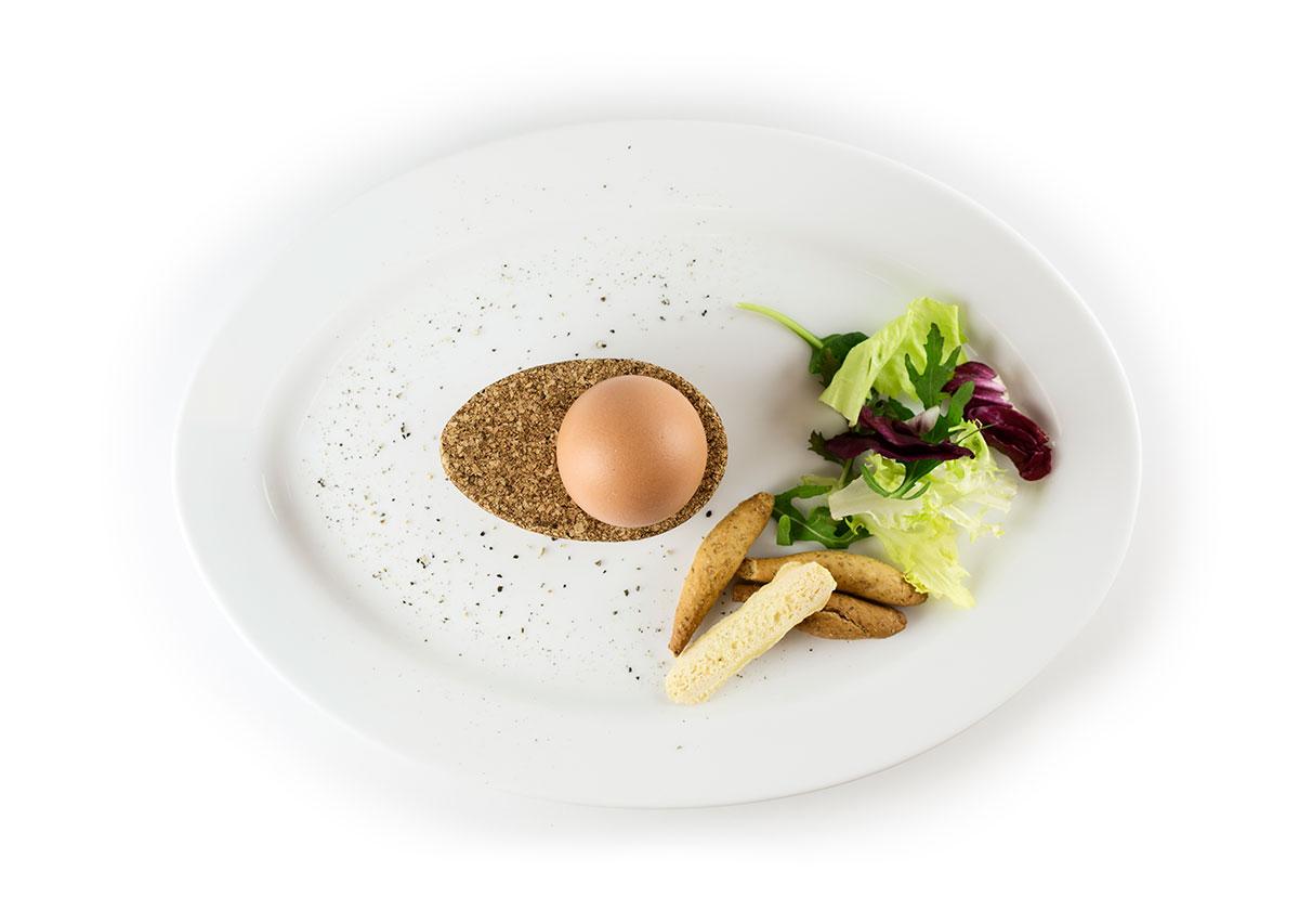 AGUEVO_cork-egg-cup-07