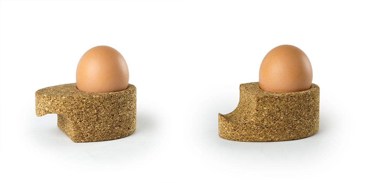 AGUEVO_cork-egg-cup-08