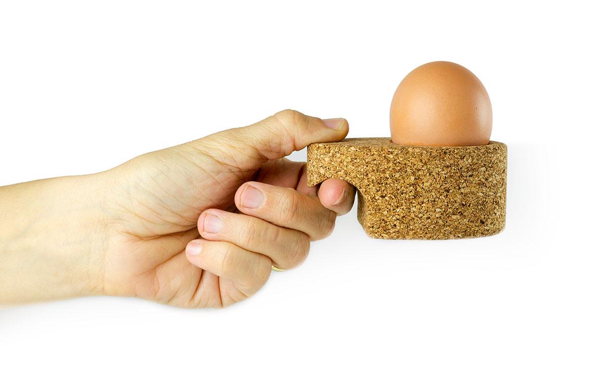 AGUEVO_cork-egg-cup-10
