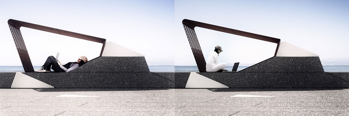 ALL-IN-SQUARE-urban-furniture-13