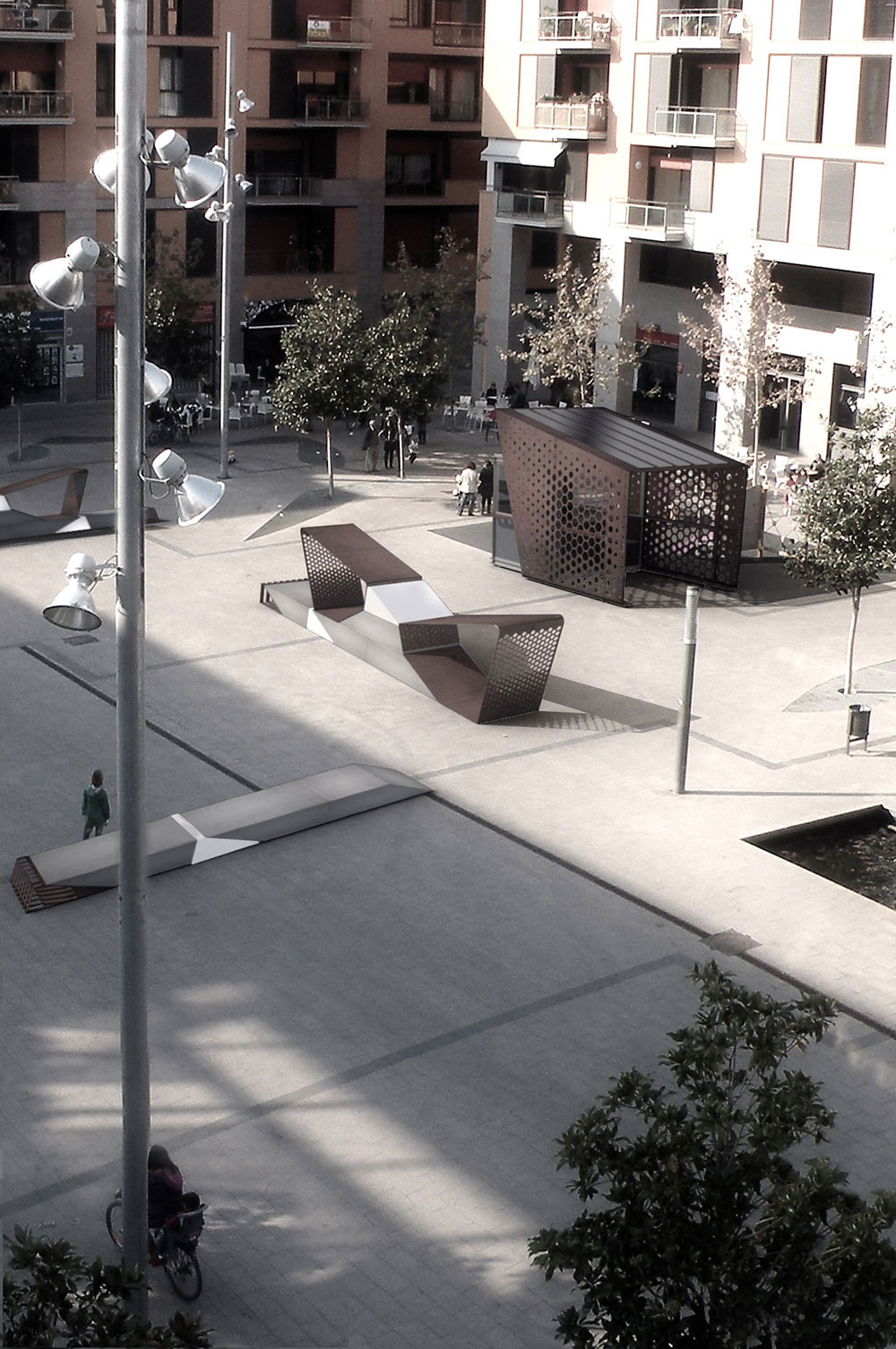 ALL-IN-SQUARE-urban-furniture-04