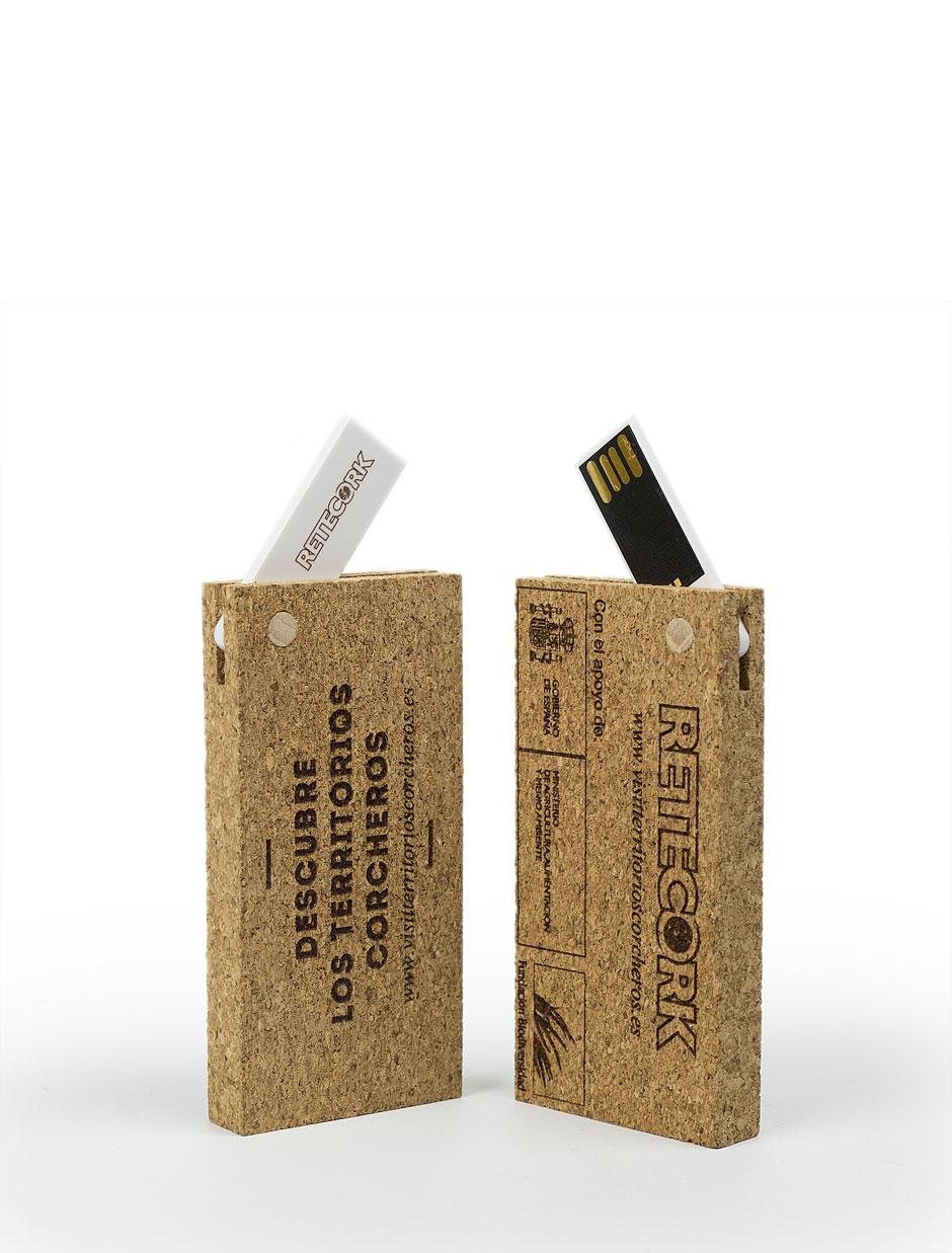 CORKLAND_usb-flas-drive-cork-02
