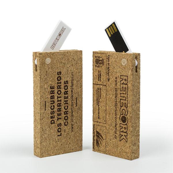 CORKLAND_usb-flas-drive-cork