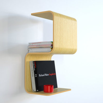 CUQUET-modular-shelf-system04