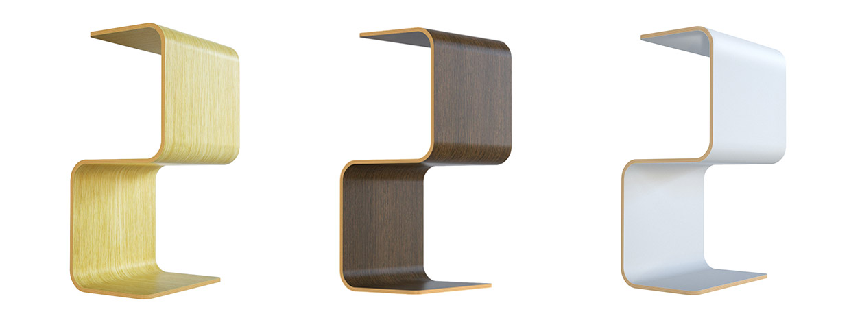 CUQUET-modular-shelf-system05