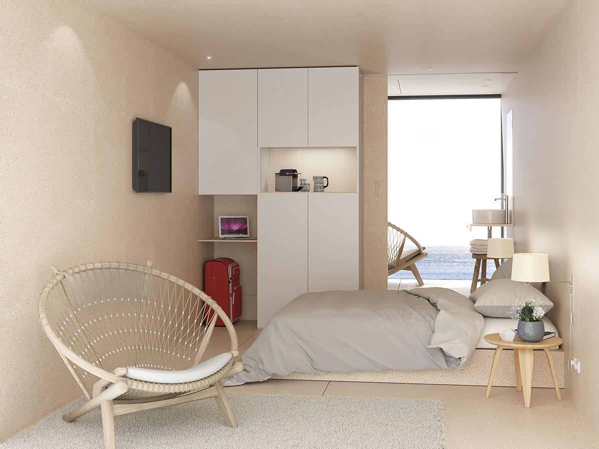 DROP-box-cw-modular-hotel-suite-05