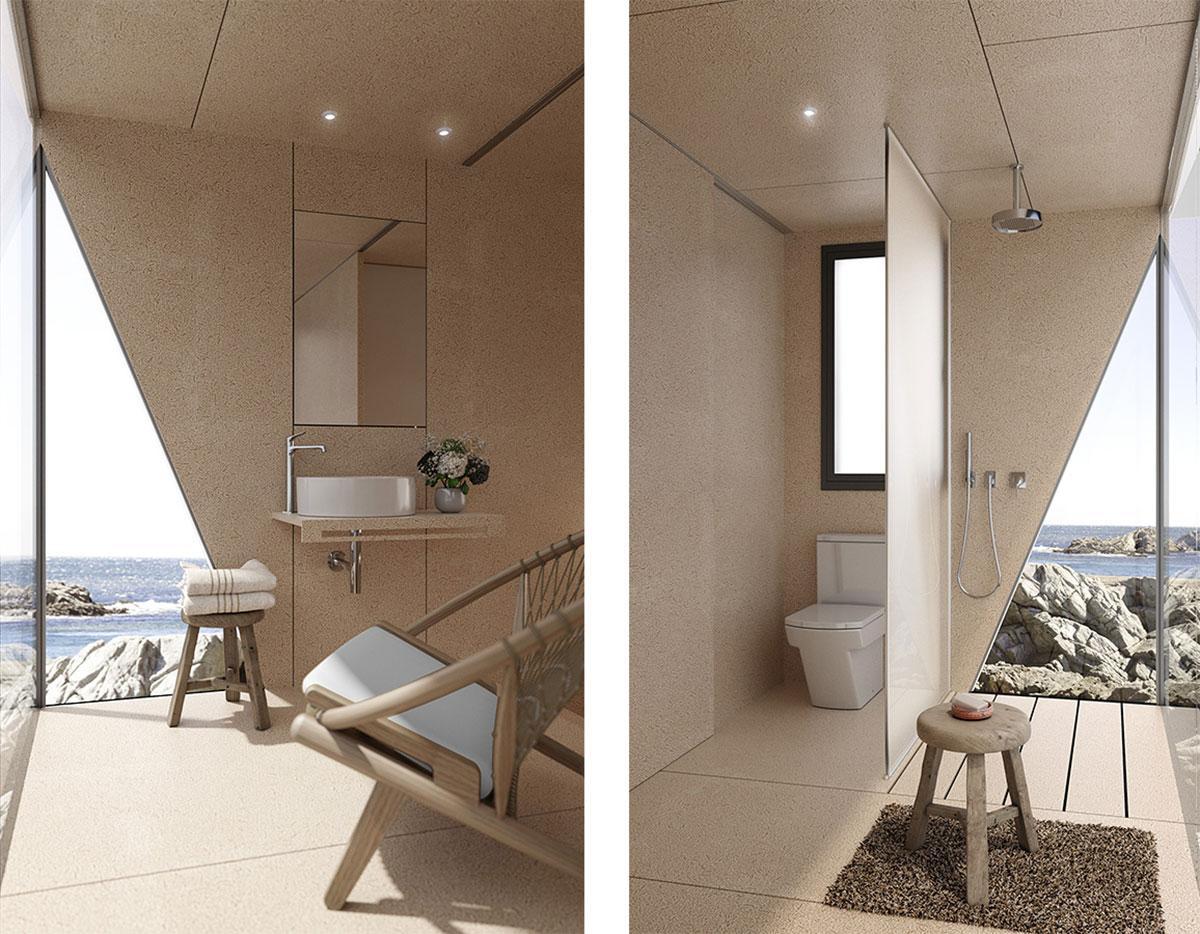 DROP-box-cw-modular-hotel-suite-06