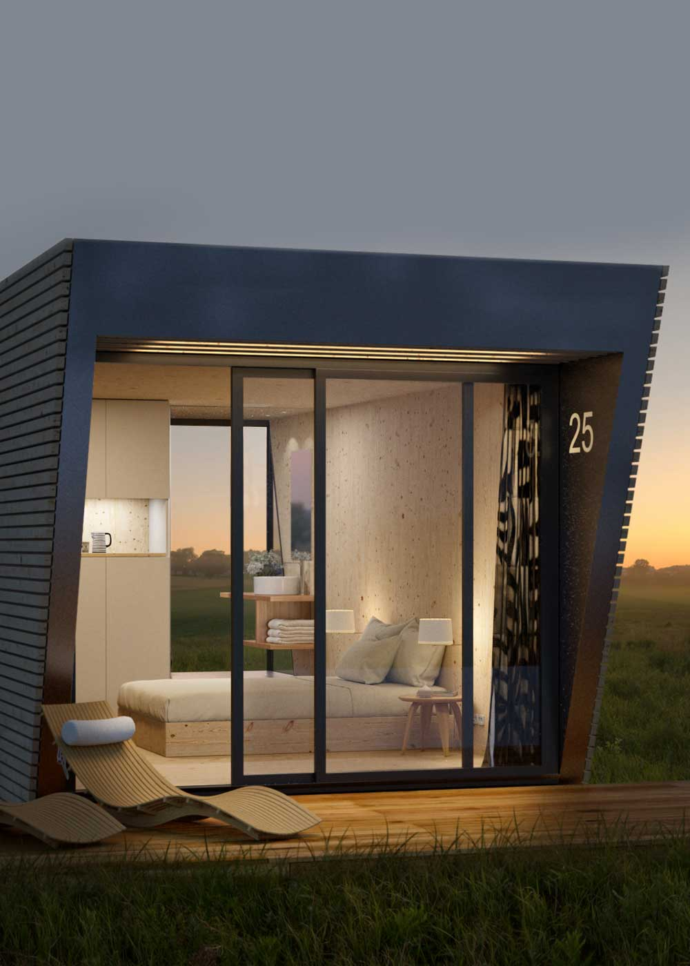 DROP-box-modular-hotel-044