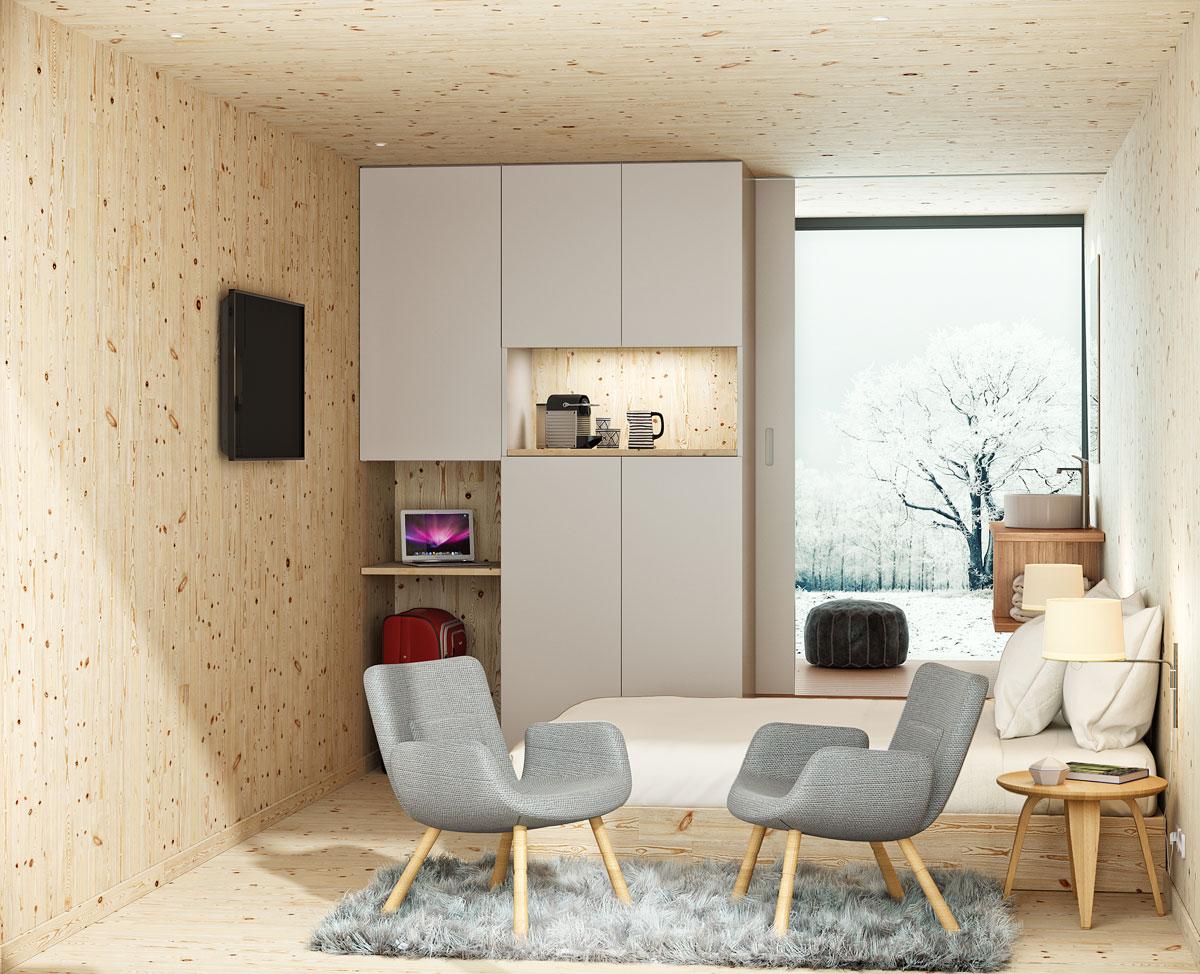 DROP-box-modular-hotel-09