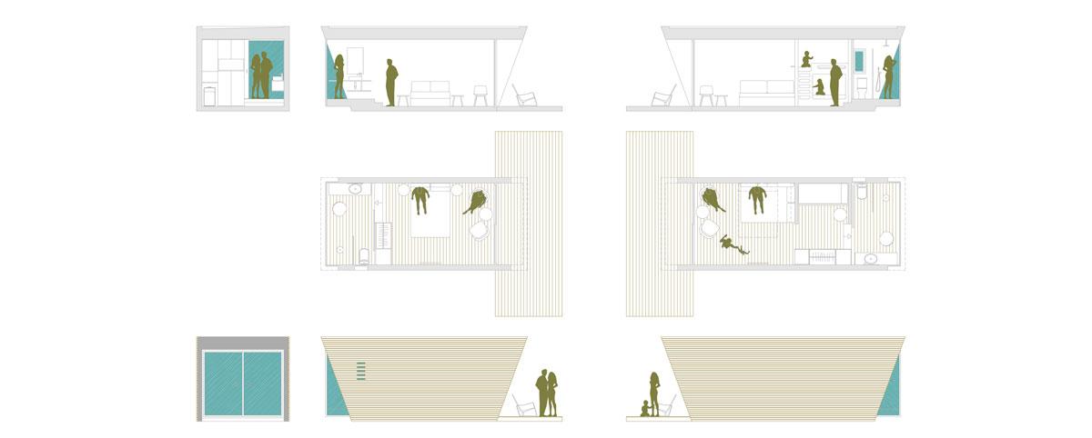 DROP-box-modular-hotel-10