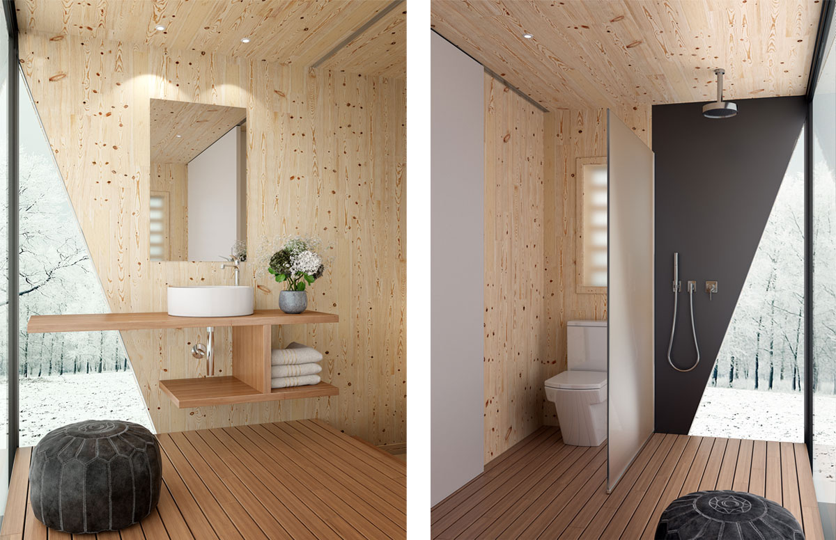DROP-box-modular-hotel-11