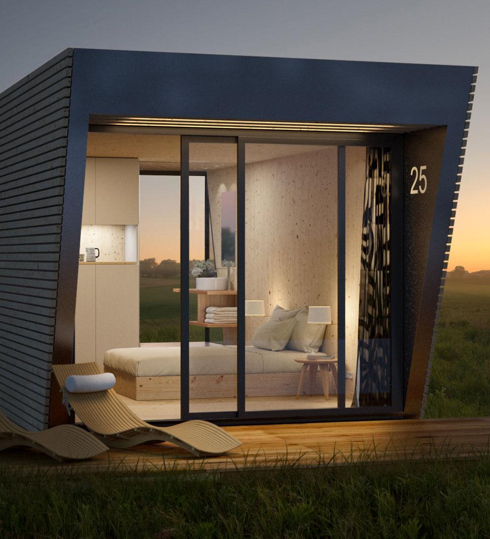 DROP-box-modular-hotel-12