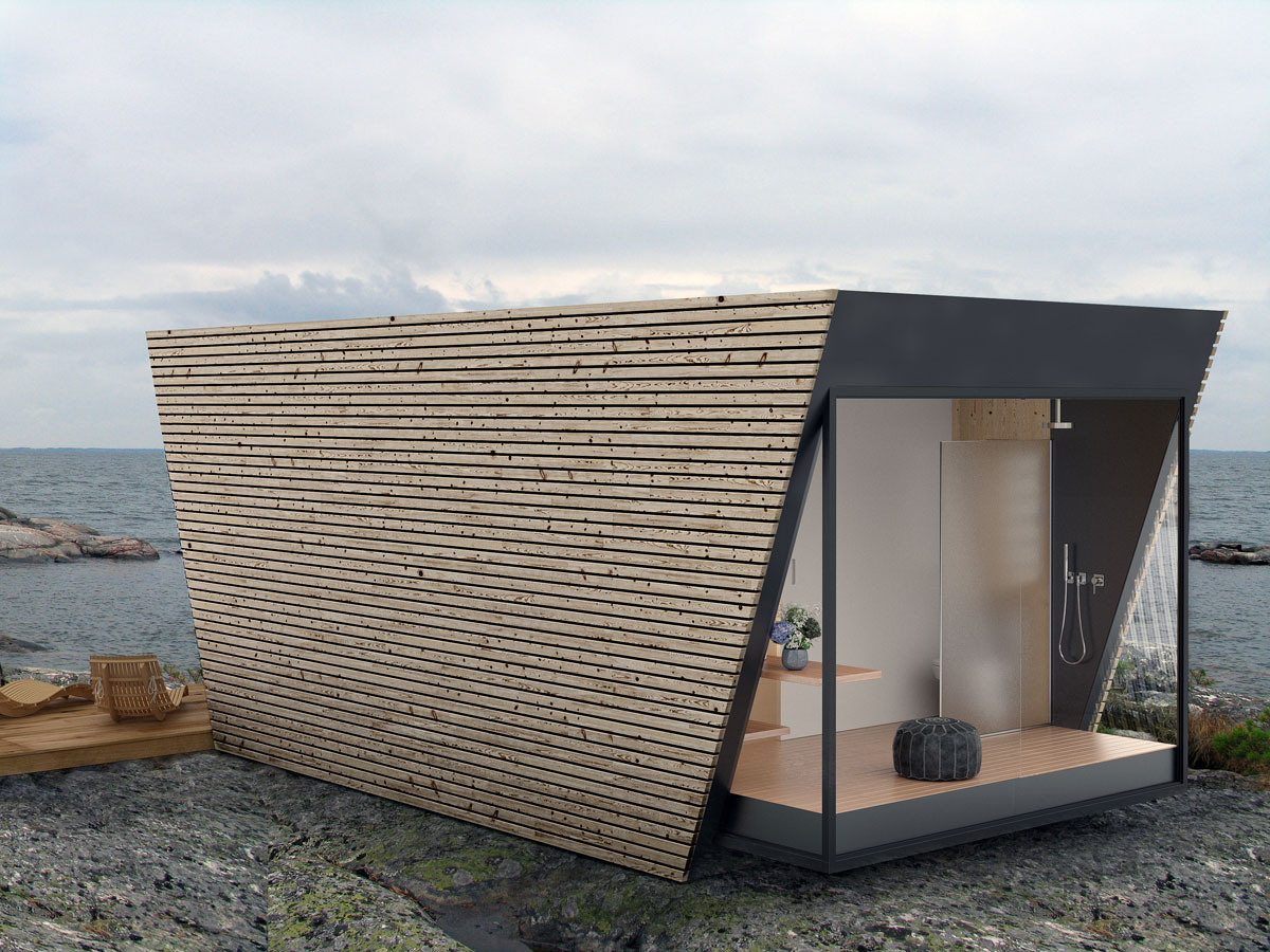 DROP-box-modular-hotel-13