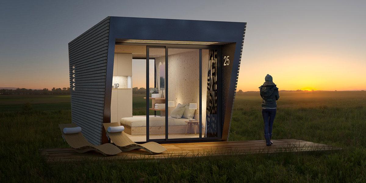DROP-box-modular-hotel-14