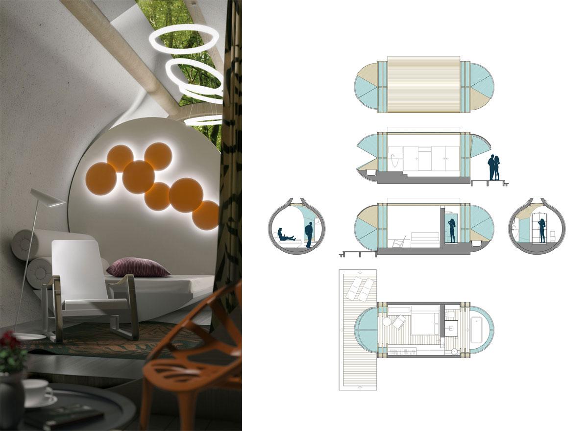 DROP-eco-hotel-09