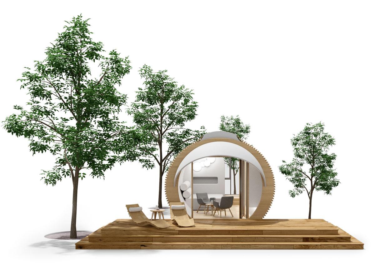 DROP-pod-modular-hotel-suite-05