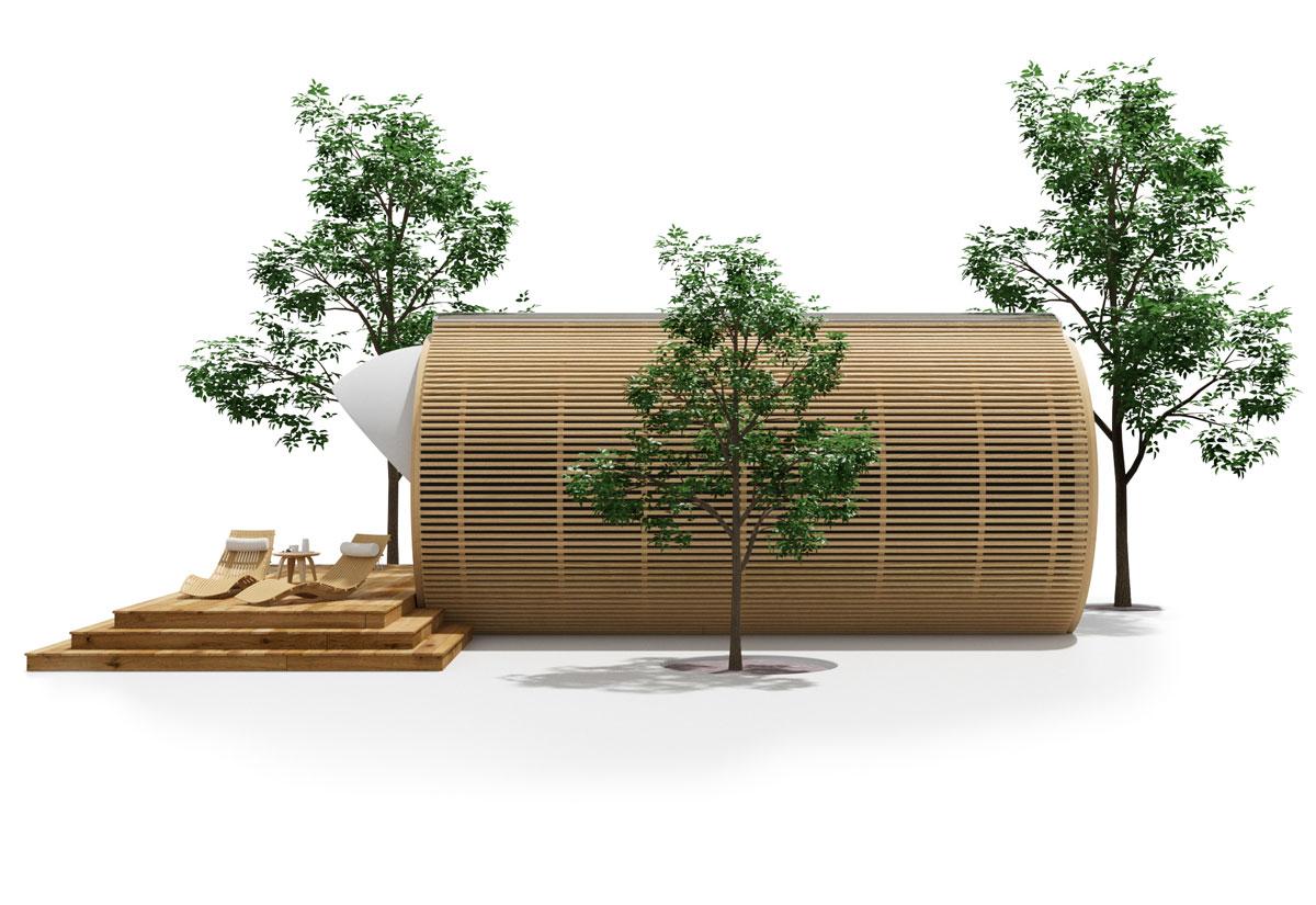 DROP-pod-modular-hotel-suite-06