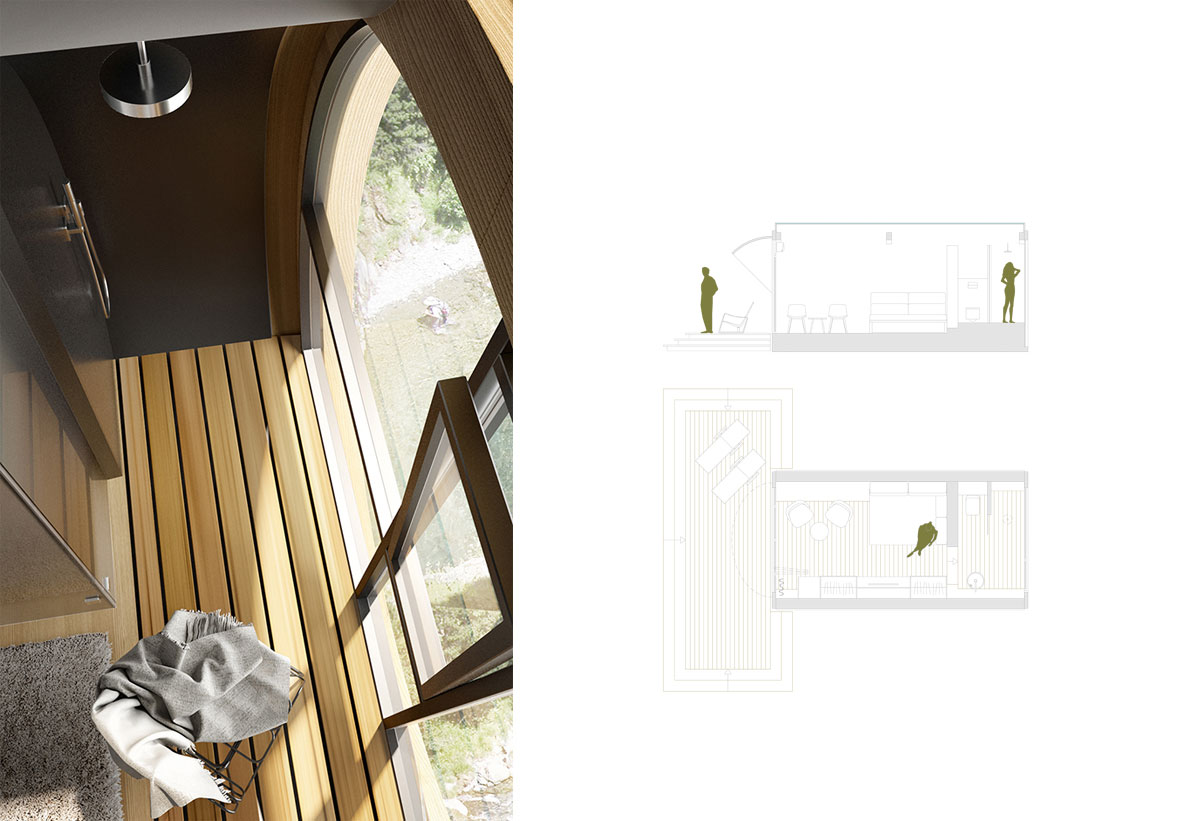 DROP-pod-modular-hotel-suite-09