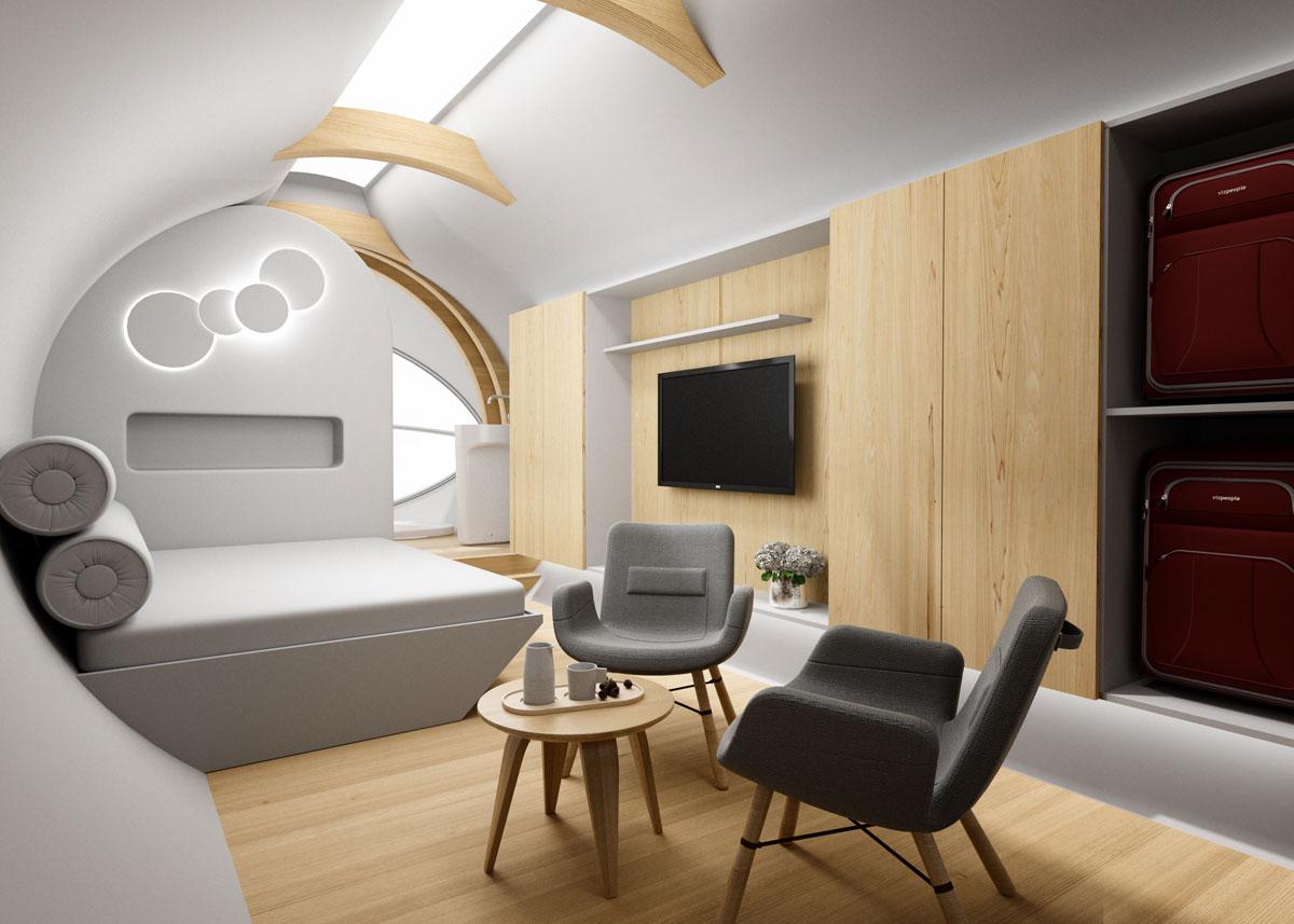 DROP-pod-modular-hotel-suite-10