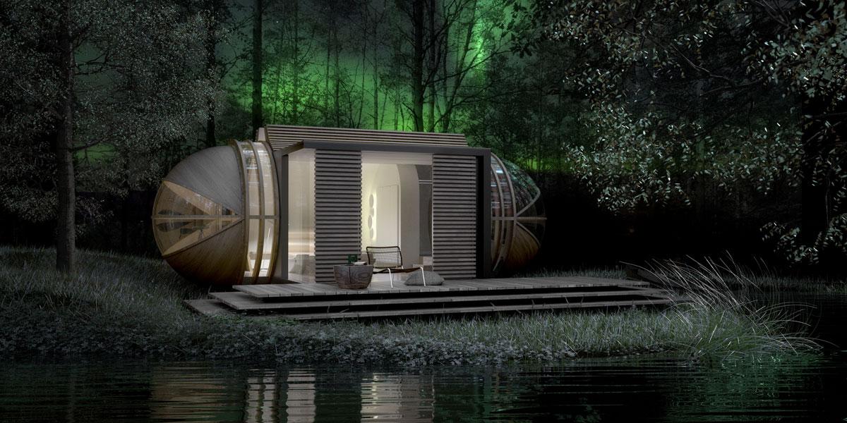 DROP-xl-modular-hotel-03