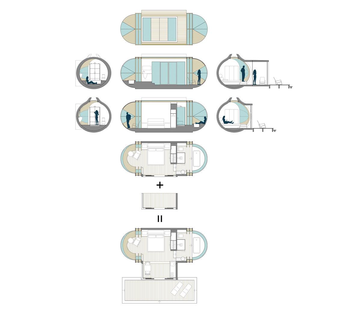 DROP-xl-modular-hotel-07