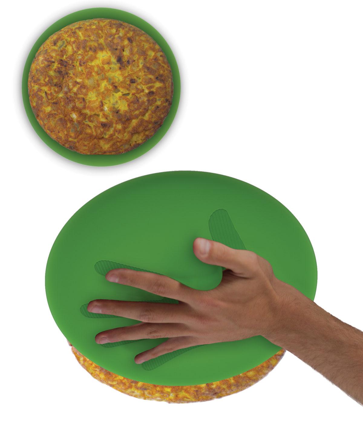 FLIP_omelette-turner-02