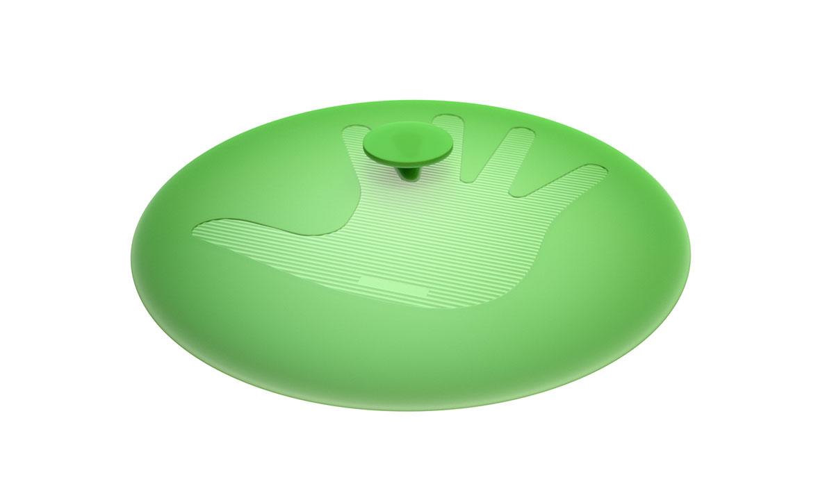 FLIP_omelette-turner-05