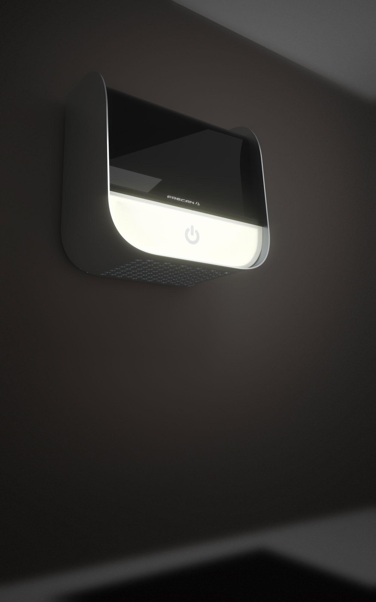 Iconic_wall-modern-hood-02