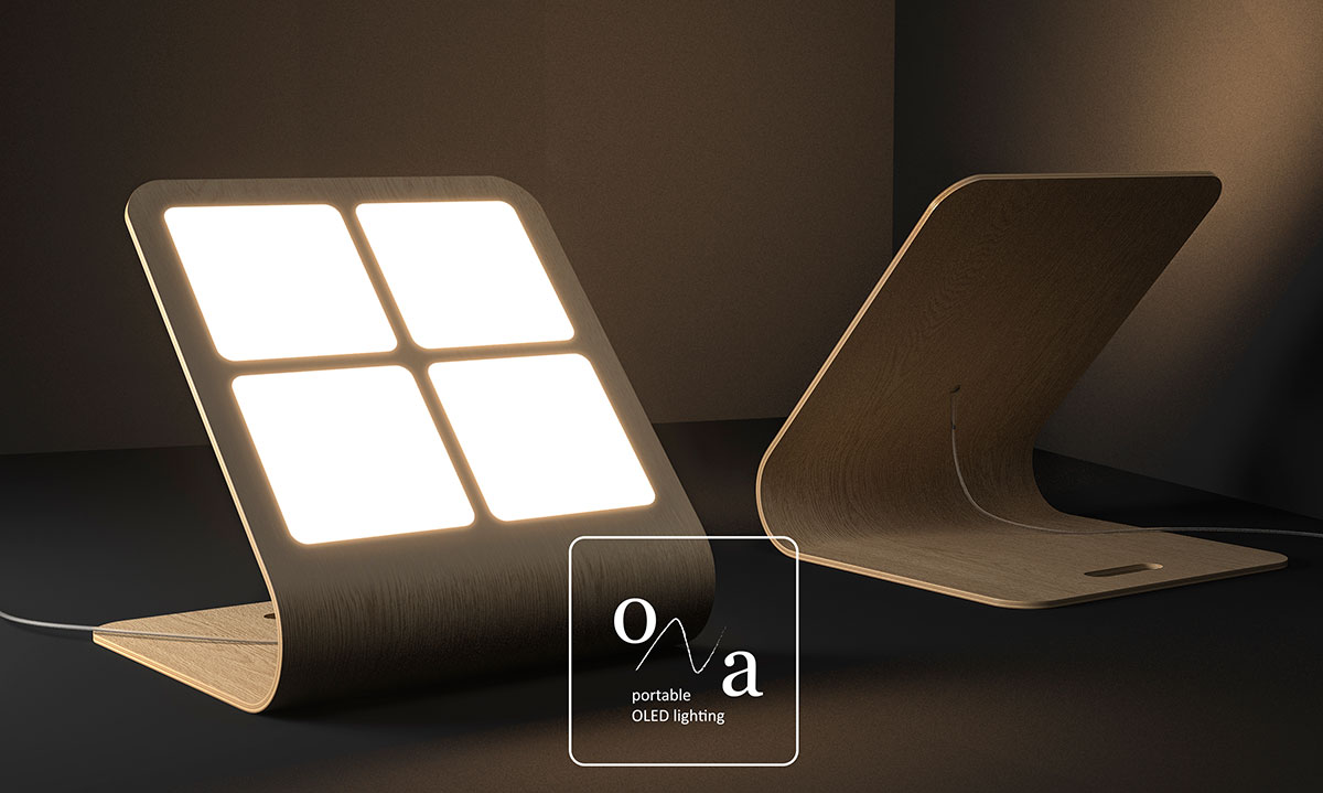 ONA-oled-light-07
