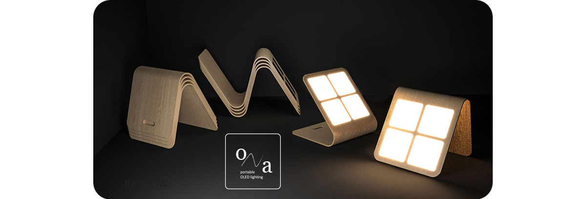 ONA-oled-light-08