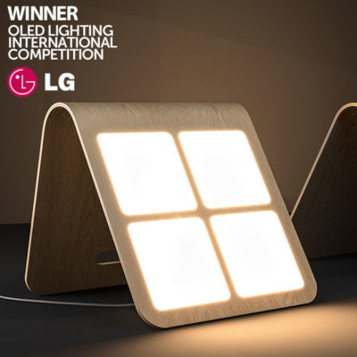 ONA-oled-light-winner-02