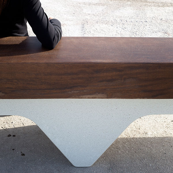 RIPPLE-bench-urban-furniture-03RIPPLE-bench-urban-furniture-03