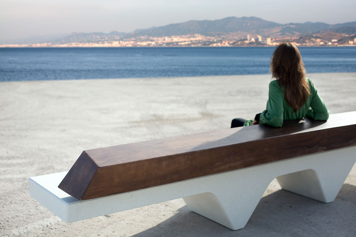 RIPPLE-bench-urban-furniture-05