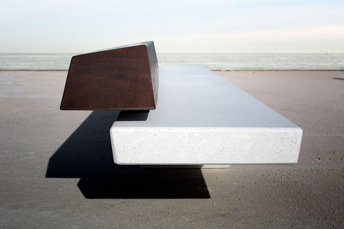 RIPPLE-bench-urban-furniture-06