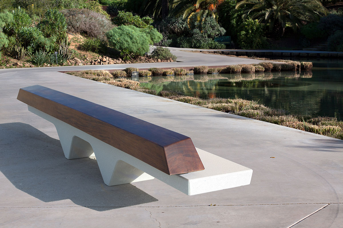 RIPPLE-bench-urban-furniture-07
