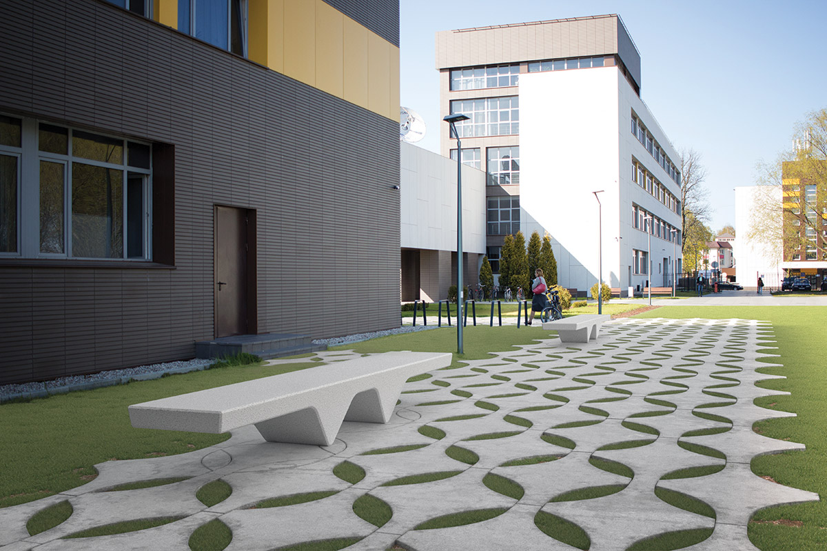 RIPPLE-pavement-urban-furniture-01
