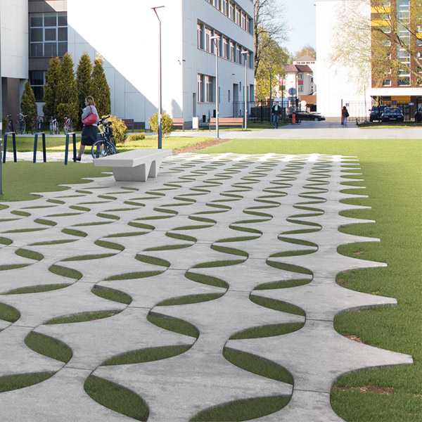 RIPPLE-pavement-urban-furniture-04