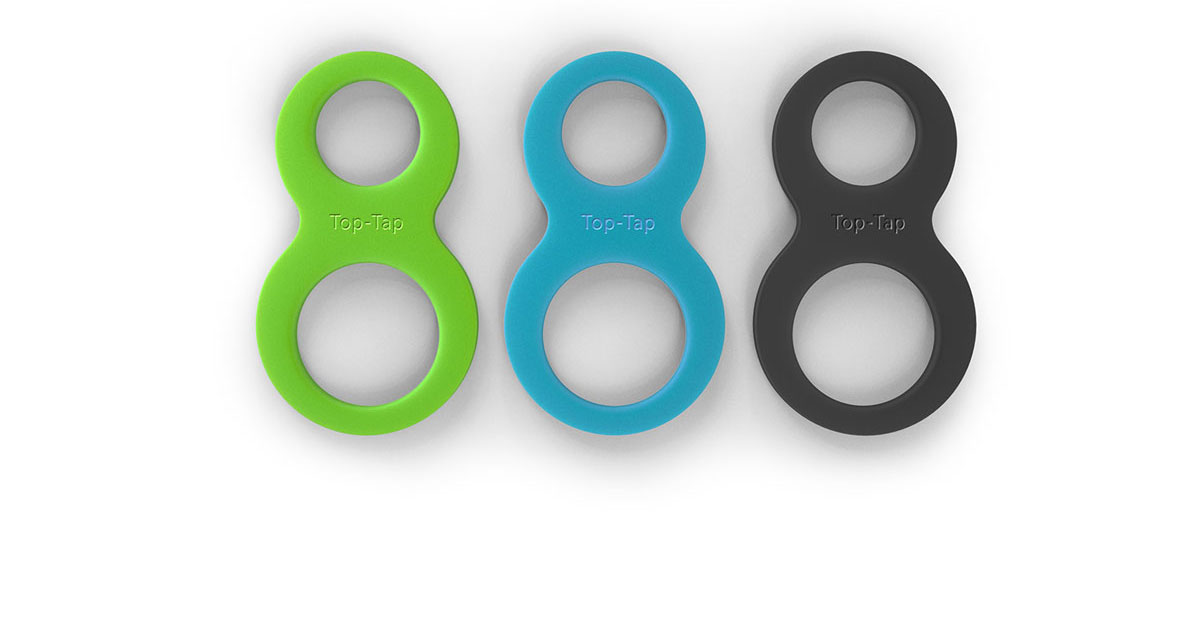 TOP-TAP-silicone-gadget-04