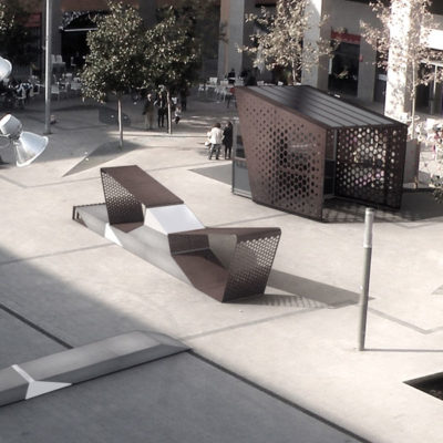 ALL-IN-SQUARE-urban-furniture-03