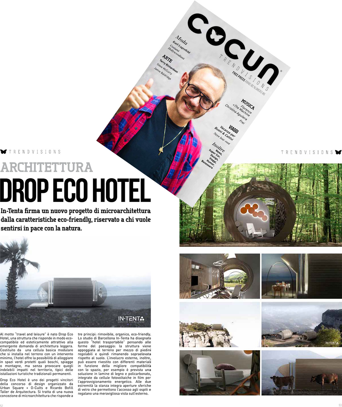 DROP-eco-hotel-cocun02