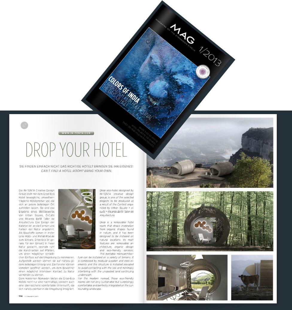 DROP-eco-hotel-mag