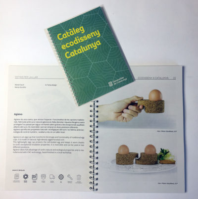 AGUEVO_cork-egg-cup-cataleg-ecodisseny
