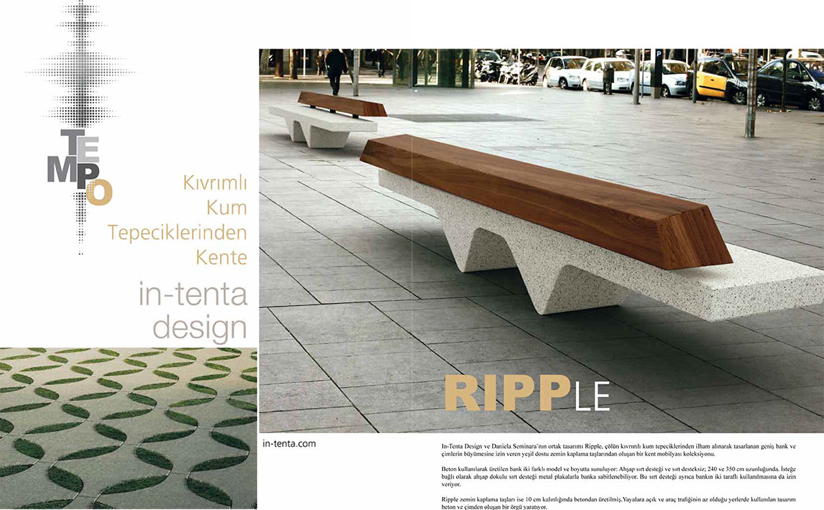 All-in-square-ripple-konsept-projeler-03