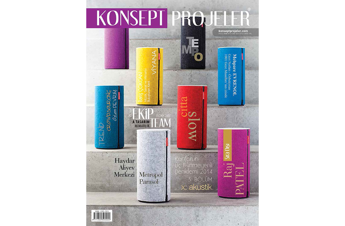 All-in-square-ripple-konsept-projeler-cover