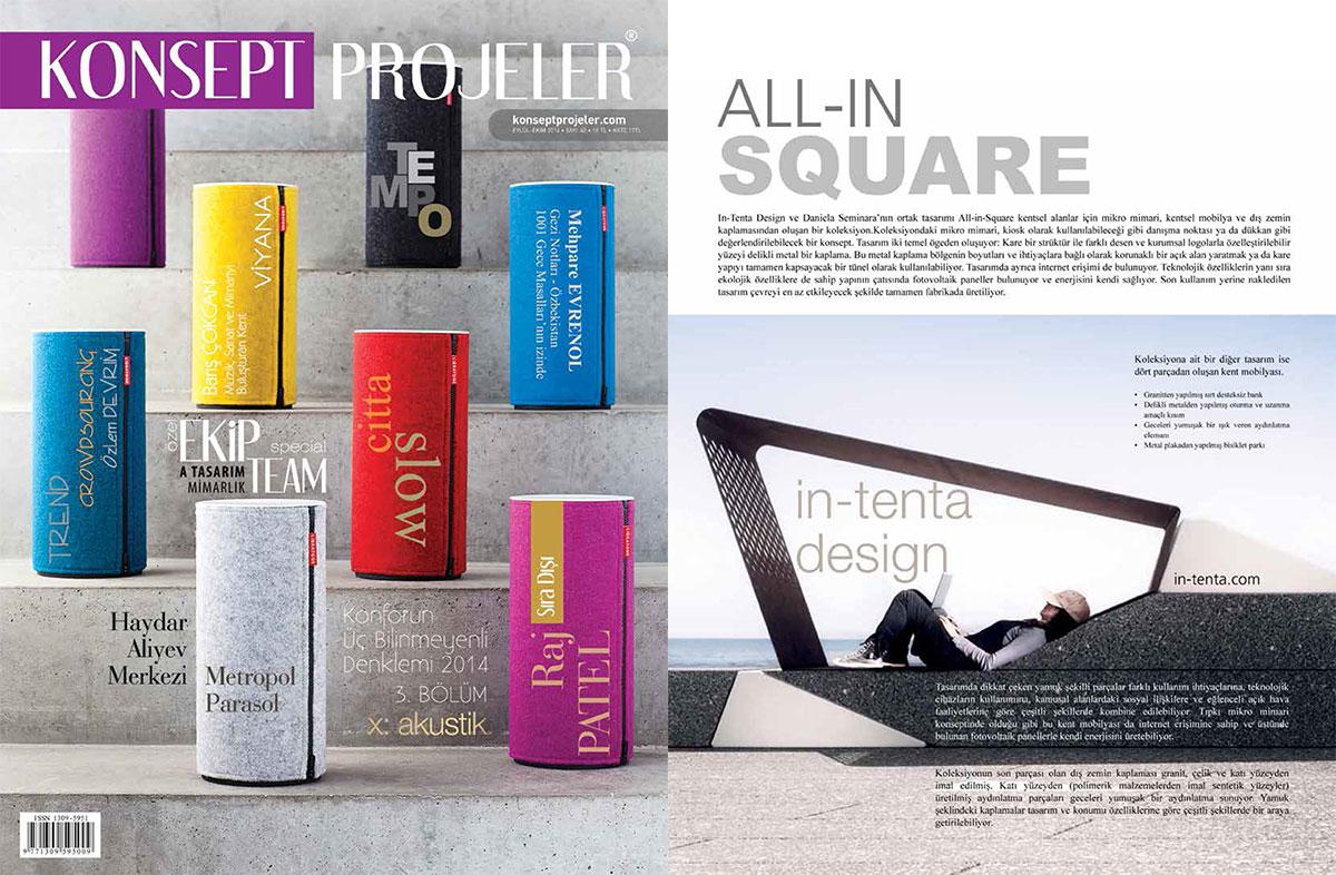 All-in-square-ripple-konsept-projeler