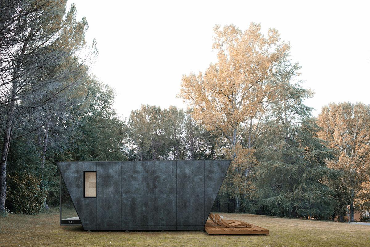 DROP-box-cw-modular-hotel-suite-03
