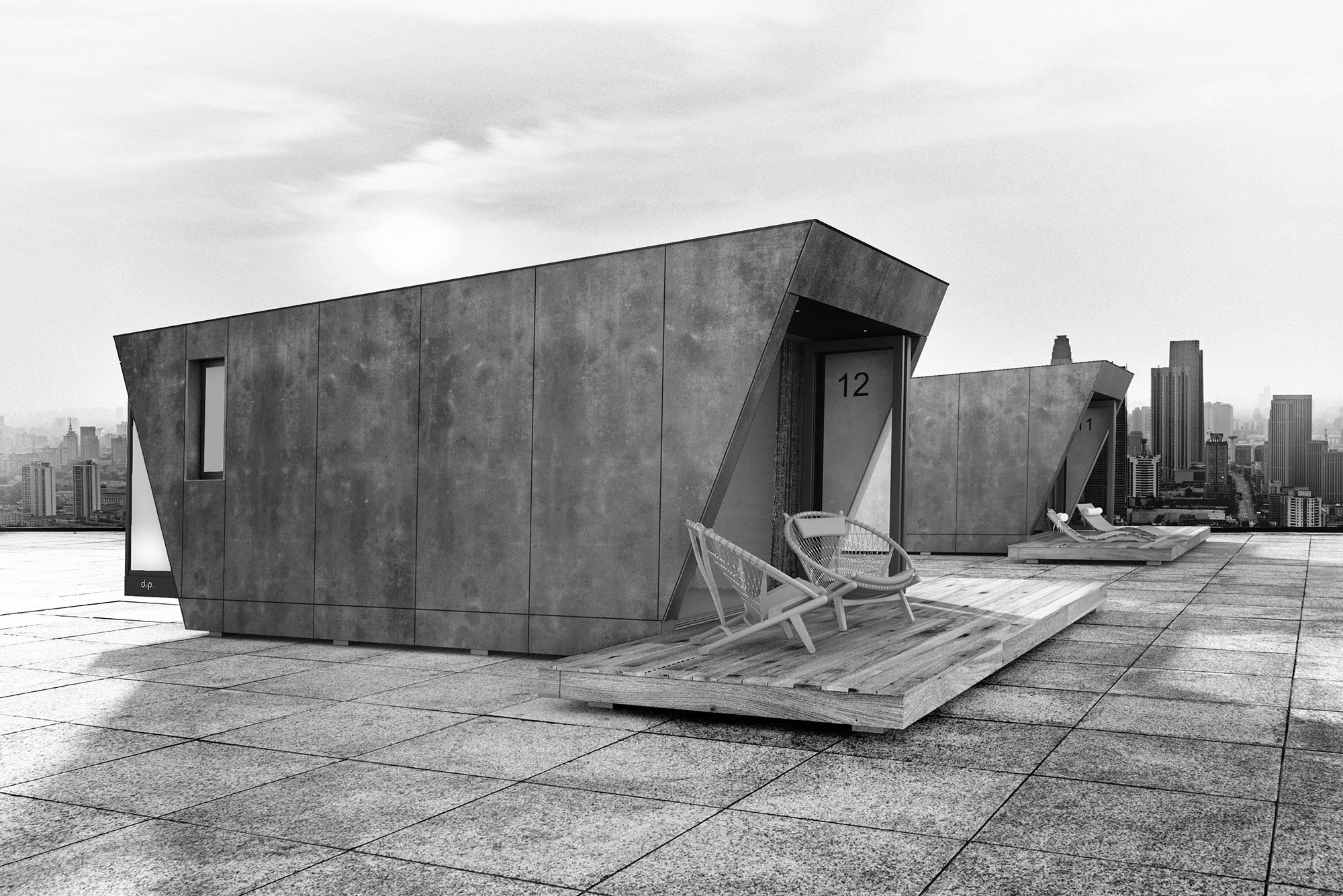 DROP-box-cw-modular-hotel-suite-04