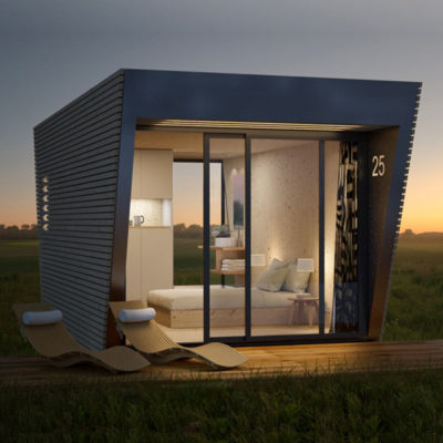 DROP-box-modular-hotel-suite